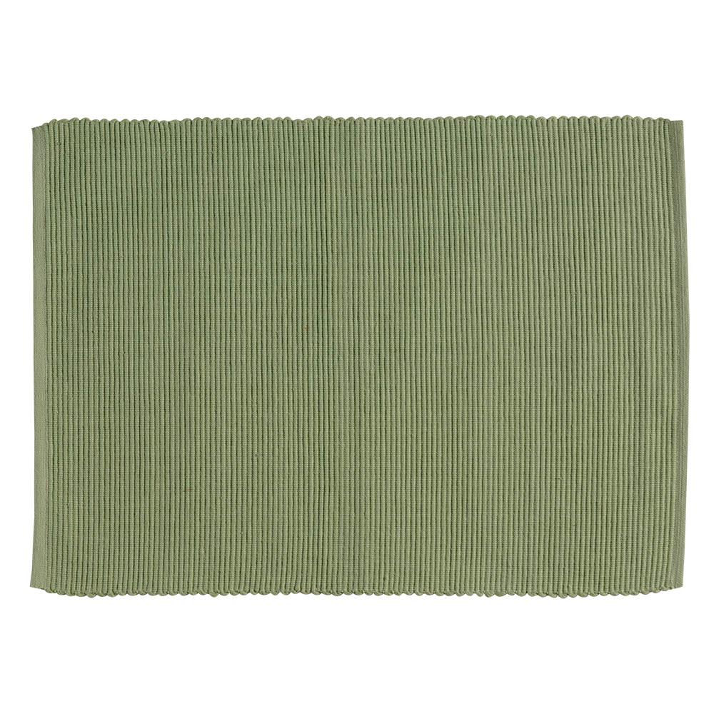 linum textil tablett gr n bothnia antik mod rn online. Black Bedroom Furniture Sets. Home Design Ideas