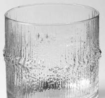Iittala - Glas -  Niva - Whisky