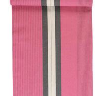 Linum - Textil - Löpare - Noomi