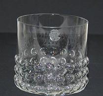 Riihimäen Lasii - Glas - Grappo - Selter - Nanny Still
