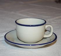 Lisa Larson - Jang - Kaffekopp