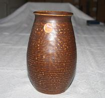Germany - Jasba - Keramik - Vas