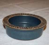 Gustavsberg - Keramik - Lisa Larson - Granada - Askfat