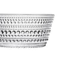 Iittala - Glas - Kastehelmi - Skål