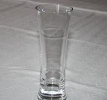 Iittala - Glas - Kaleva - Ölglas