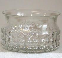 Riihimäen Lasi - Glas - Grappo - Skål