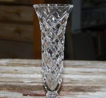 Vas - Kristall - Glas - Rutslipad