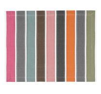 Linum - Textil - Tablett - Audrey - 2-pack