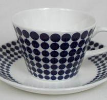 Gustavsberg - Porslin - Adam - Kaffekopp