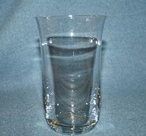 Glas - Grogg - Longdrink