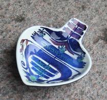 Aluminia - Keramik - Fat