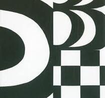 Marimekko - Pappersservett - Yhdessä