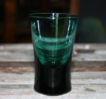 Ekenäs - Glas - Snapsglas