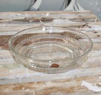 Nybro Glasbruk - Glas - Dessertskål - Klarglas