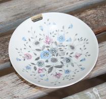 Arabia - Keramik - Fennica - Esteri Tomula - Fat
