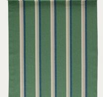 Linum - Textil - Löpare - Core