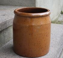 Raus - Keramik - Kruka - Krus