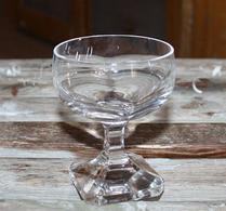 Kosta Boda - Glas - Rix - Madeira - Likör