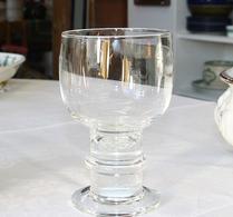 Arabia - Glas - Herttua - Ölglas