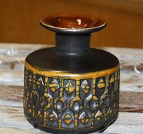 Keramik - Vas - W Germany