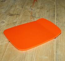Rosti - Smörgåsbricka - Hamlet - Orange
