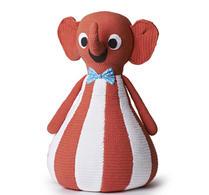 Littlephant - Bean Bag - Camilla Lundsten