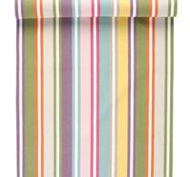 Linum - Textil - Löpare - Palette