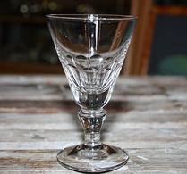 Glas - Snapsglas
