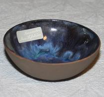 Keramik - Skål - Arne Säfström