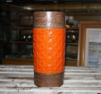 Italy - Vas - Keramik