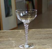 Orrefors - Glas - Anne - Likör