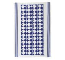Almedahls - Textil - Frisco - Kökshandduk