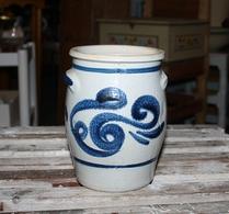 Keramik - Kruka - Emballagekruka