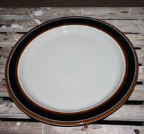 Arabia  - Keramik - Taika - Serveringafat