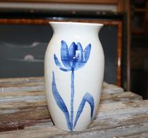 Gunnar Hartman - Keramik - Vas
