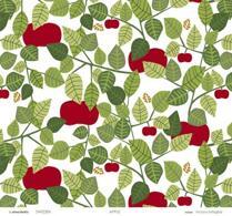 Almedahls - Textil - Kökshandduk - Apple