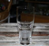 Hovmantorp - Glas - Selterglas