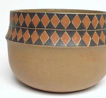 Stig Lindberg - Gustavsberg - Keramik - Silur - Skål