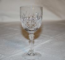 JG Durand - Glas - Kristall - Vinglas
