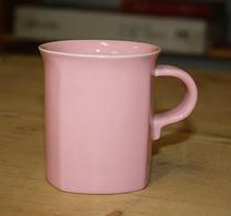 Höganäs - Keramik - Mugg