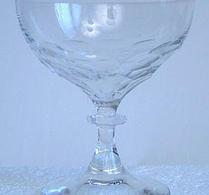 Glas - Madeiraglas