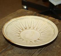 Höganäs - Keramik - Skål