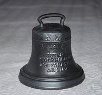 Rörstrand - Klocka - 250-års jubileum