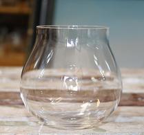 Orrefors - Glas - Cognacskupa
