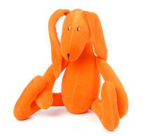 Krabat - Mjukdjur - Orange