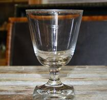 Kosta - Glas - Ekeberga - Vin