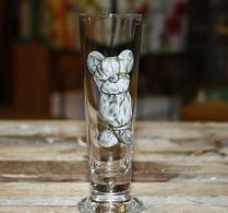 Ritzenhoff Cristal - Lasse Åberg - Glas - Packad Mus