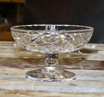 Skål - Glas - Kristall