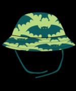 Maxomorra - Solhatt - Batman