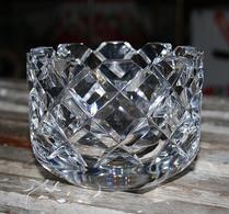Orrefors - Glas - Sofiero - Skål